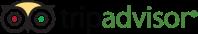 logo tripadvisor png